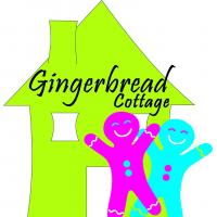 Gingerbread Cottage Homebased Childcare
