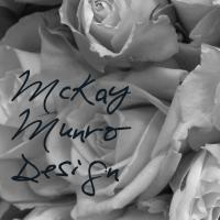 McKay Munro Design - Administration Services