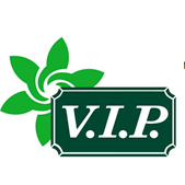 VIP Home & Office Cleaning