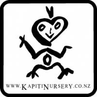 Kapiti Nursery and Landscapers Ltd