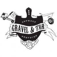 Gravel & Tar Ltd