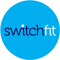 SwitchFit