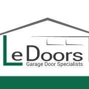 Le Doors Ltd