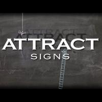 Attract Signs Limited