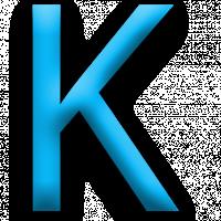Kapiti Websites