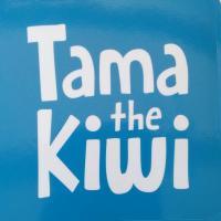 Tama Books