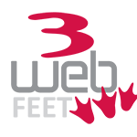 3webfeet Limited