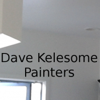 Dave Kelesome Painters