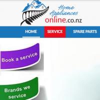 Home Appliances Online Ltd