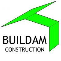 BuilDam Construction ltd