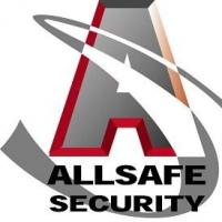 Allsafe Security Group