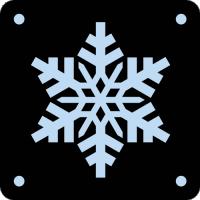 Winterglow Web Design