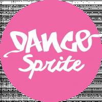 Dancesprite