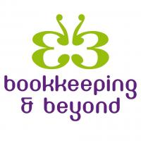 Bookkeeping and Beyond