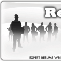 Professional & Confidence motivational Resumes and job interview