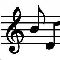 Radiant Music