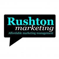 Rushton Marketing