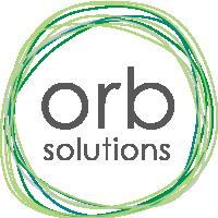 Orb Solutions Ltd