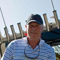 Rod Walker Carpetlayer