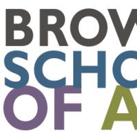 BROWNE SCHOOL OF ART LTD