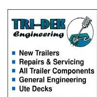 Tri-Dek Engineering