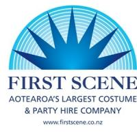 First Scene Costume and Party Hire