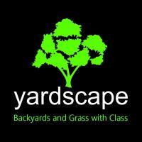 Yardscape