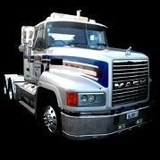 Alro Truck Centre