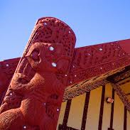 Puanani Reo O Te Taieri - Language Seeds Of The Taieri