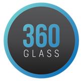 360 Glass Ltd