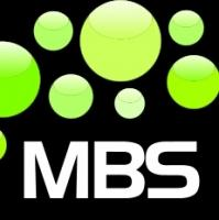 MBS Insurance & Home Loans