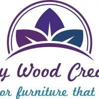 Knotty Wood Creations