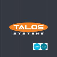 Talos Systems