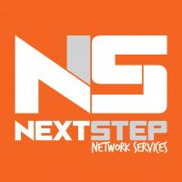 Next Step Network Services