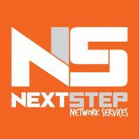 Next Step Network Services