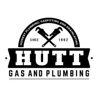 Hutt Gas and Plumbing