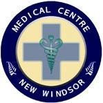 New Windsor Medical Centre