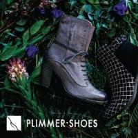 Plimmer Shoes