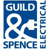Guild and Spence Electrical Ltd