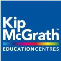 Kip McGrath Orewa, Silverdale and Whangaparaoa