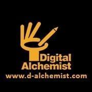 Digital Alchemist Media Productions