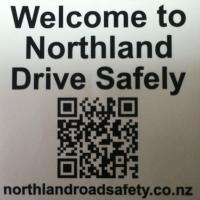 Northland Road Safety
