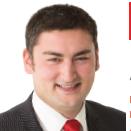 Firuz - Mike Pero Mortgage Adviser/Franchise Owner