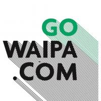 Waipa Community Facilities Trust