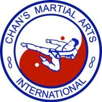 Chan's Martial Arts - Ponsonby