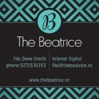 The Beatrice Interiors