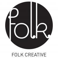 Folk Creative
