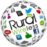 Rural Wireless Limited