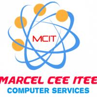 Marcel CEE ITee