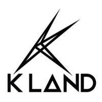 KLand ltd